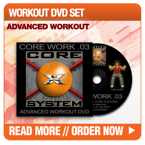 products_workout_DVD_advanced