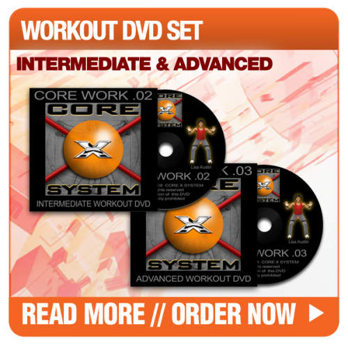 products_workout_DVD_combo