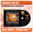 products_workout_DVD_intermediate
