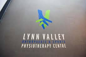 Lynn Valley physiotherapy