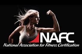 NAFC Image