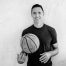 Steve Nash in Manhattan Beach, CA  on March19, 2015.  (Photo by Jed Jacobsohn/The Players Tribune)