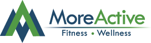 more-active-logo