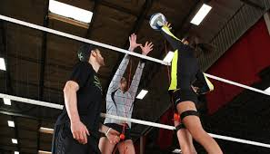 volleyball-with-core-x-system